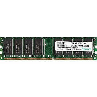 Kingston 256MB Acer RAM Memory No. 77.10203.540 for Acer, Sony, Micron