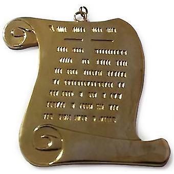 الماسونية الذهب regalia طوق جوهرة - خطيب