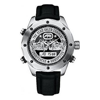 Men's Watch Marc Ecko E15079G1 (44 mm)