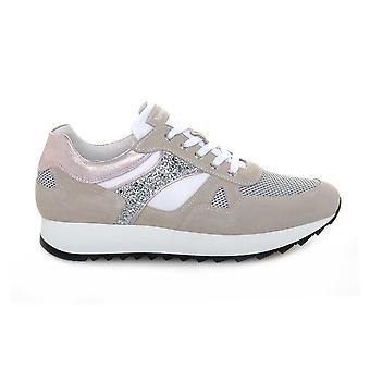 נירו ג'יארדיני 010520112 אוניברסלי כל השנה נעלי נשים