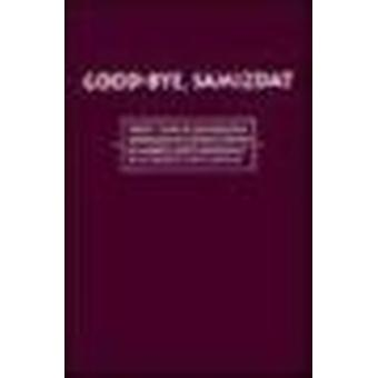 Good-E - Samizdat by Goetz-stankiewicz. - 9780810110106 Book
