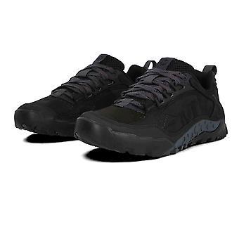 Меррелл Приложение Trax Низкая обувь - AW21