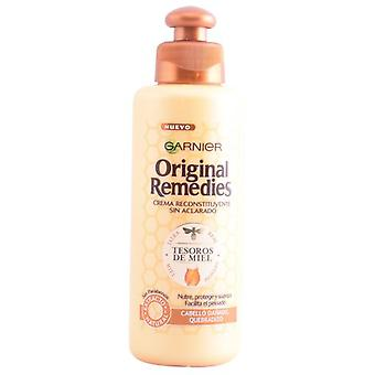 Original Remedies Original Remedies Cream without Rinse Honey Treasures 200 ml