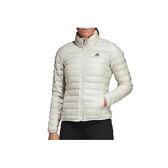 Adidas W Varilite Takki DX0776 universal ympäri vuoden naisten takit