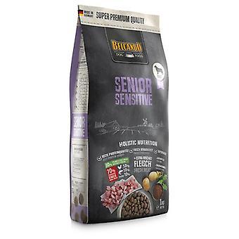 Belcando Senior Sensitive (Dogs , Dog Food , Dry Food)