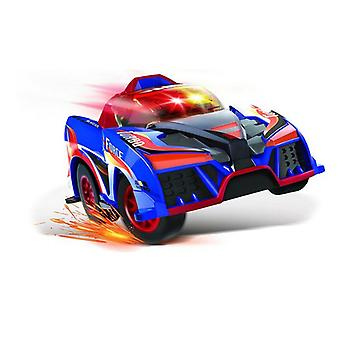 Car with Light and Sound Vtech Force Racer Blue