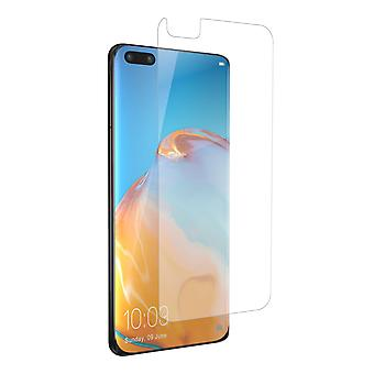 ZAGG InvisibleShield Ultra Clear Huawei P40 Pro