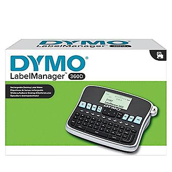 Dymo Labelmanager 360 D