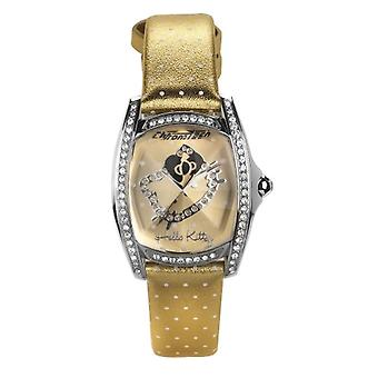 Hallo Kitty Watch Jungs ref. CT.7094SS/44