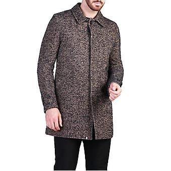 Gemaakt in Italia Adolfo Man Rock