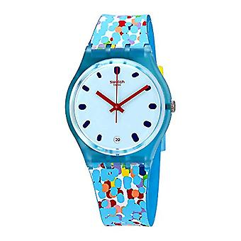 Swatch Watch Woman Ref. GS401_US