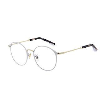 Sandro SD4009 933 White Glasses
