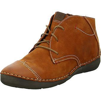 Josef Seibel Fergey 18 59690MI796840 universal naisten kengät