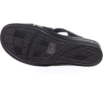 Easy Street 30-8353 Women's Feature Sandal