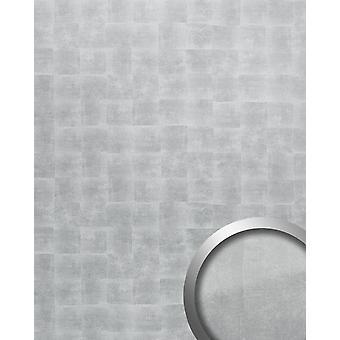 Wall panel WallFace 21497-SA