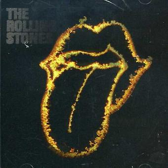 Rolling Stones - Sympathy for the Devil USA import