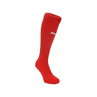 Puma Rangers Away Socks 2017 2018