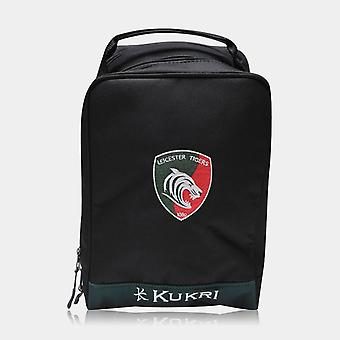 Kukri Leicester Tigers Boot Tasche