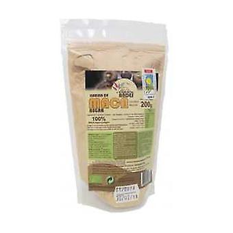 Farine de maca noire 200 g