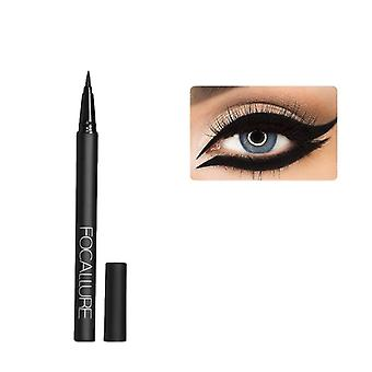 Professional Liquid Eyeliner Pen- Make Long Lasting, Waterproof Eyeliner