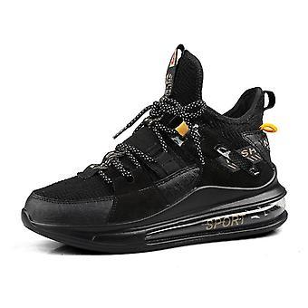 Mickcara men's Sneakers m618yasz