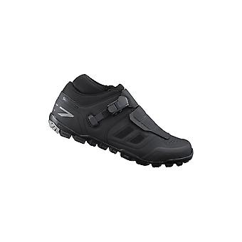 Shimano Me7 (me702) Spd Shoes