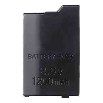 Lithium-ion Rechargeable-battery Pack Replacement For Sony Console