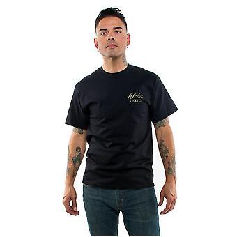 Lucky 13 Men's T-Shirt Talavou