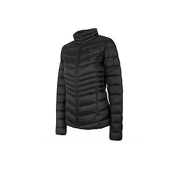 4F KUDP002 H4Z20KUDP00220S universal winter women jackets