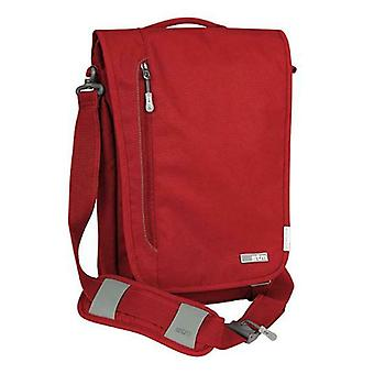 STM Cross Body Linear Shoulder Bag Messenger for upto 13 Inch Tablets Notebooks