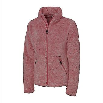 McKinley Nana Girls Fleece Jacket