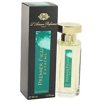 Premier Figuier Extreme By L'artisan Parfumeur Eau De Parfum Spray 1.7 Oz (women) V728-516760