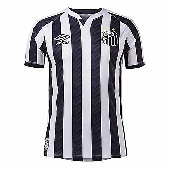 2020-2021 Camisa Santos Away