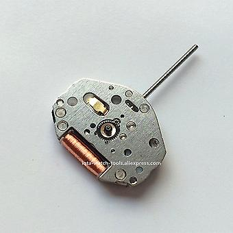 Watch Movement With Adjust Stem/battery Quartz Electronic Watch Repair Parts