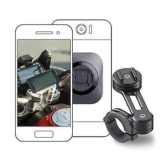 SP Connect Moto Bundle Universal Case L 172X85X10