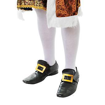 Bristol Uutuus Unisex Aikuiset Polven korkeat sukat (pari)