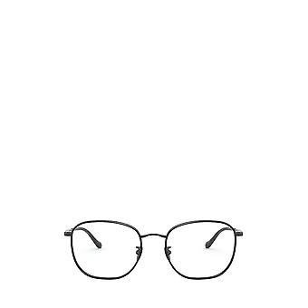 Giorgio Armani AR5105J black&matte black male eyeglasses
