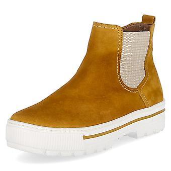 Gabor 5650130 universaalit naisten kengät