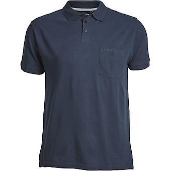 North 56°4 Smart Pique Polo Shirt