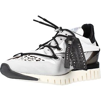Come 98 Sport / A13111 Color Bianco Sneakers
