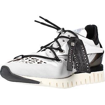 Als 98 Sport / A13111 Kleur Bianco Sneakers
