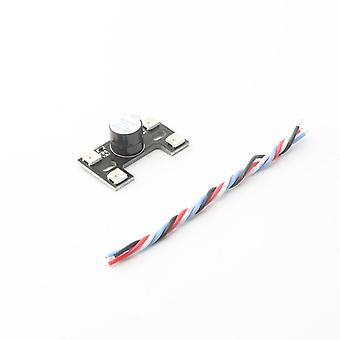 Flight Controller Fpv Four-axis Drone Taillights, Suitable