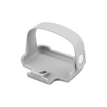 Stabilisateur d'hélice Fixateur Mount Mavic Blade Motor Holder for Mini Accessoire