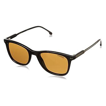 Unisex Sunglasses Carrera 197-S-807-K1 (ø 51 mm)