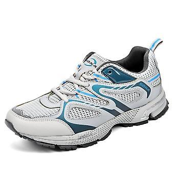 Klasyczne buty do biegania