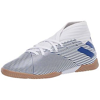 adidas Unisex-Child Nemeziz 19.3 sisään J Sneaker