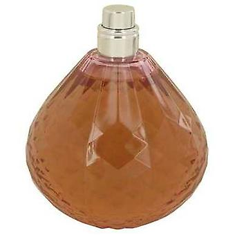 Dazzle By Paris Hilton Eau De Parfum Spray (tester) 4.2 Oz (women) V728-539083