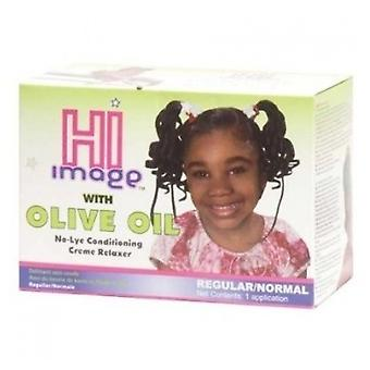 Afro Detangling Kit Hi Image Regular 1 Application