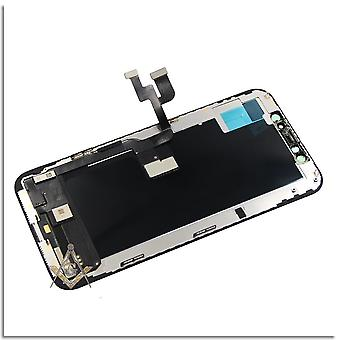 Oled til udskiftning af iPhone X-skærm