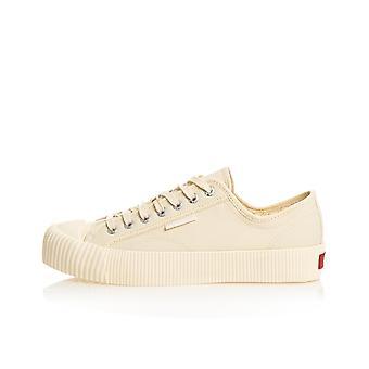 Heren sneakers superga 2482 katoen s2112lw.602